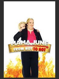 Lauryn Pumpkin Shannon Fiance by Mama June From Not To Tv Show News Videos Full Episodes