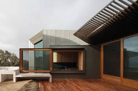 100 Wardle Architects Gallery Of Fairhaven Beach House By John TLP