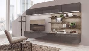wohnen nobilia küchen