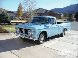 Ford Muscle Truck - Price Drop-Page 3| $2018 Classifieds Forum | 341st Lrs Tores Museum Ambulance Malmstrom Air Force Base 1963 Dodge Power Wagon W300 W Series Pinterest Papadufoe 2005 Ram 1500 Quad Cabslt Pickup 4d 6 14 Ft Specs Sold Jeeps Trucks 70s 200 Pullin In Youtube Dodge Power Wagon Crew Cab With Pto Winch Asking 9500 Sold 1972 Truck Is Also A Tiny Home On Wheels Classiccarscom Journal 9750 W100 4x4 Ton Wagontown With Classic Revealed The Fast Lane Truck Gmc And Parts Book Original Wagon M37 Neat Old Lots Of History Flickr