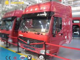 China Sinotruk HOWO Cab Spare Parts Truck Cabin - China Cab, Truck Cab Truck Parts Used Cstruction Equipment Page 160 China Gear Shift Handle Of Sinotruck Howo 2001 Ccc Truck Stock 24692032 Miscellaneous Tpi Heavy Duty Manufacturers Suppliers 65 Shacman Dump For Man Door Assembly Front Trucks For Sale Dealer 954 Buyers Guide Whosale Semi