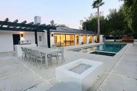 100 Malibu Apartments For Sale MALIBU WEST REMODEL California Luxury Homes Mansions