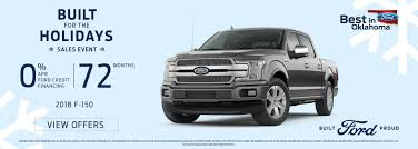 New & Used Ford Dealer In OKC Near Edmond | Joe Cooper Ford Of Edmond 1977 Lincoln Mk 5 For Sale Pretty Old Cars Trucks Pinterest Used 2002 Lincoln Town Car Parts Tristparts Mark Lt Pickup Truck On M42 What A Beast Youtube Carman Ford Will Soon Be Able To Do Even More 2003 Aviator 4x4 Colwood Cart Mart Pin By Alan Braswell Fordmercuryand Mulls Ranchero Reprise Smalltruck Market Coinental Iii Car New 2015 Cars Trucks Suvs Sale In Chicago Fox Fond Du Lac Wi