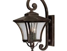 lights wall mount light fixture awesome outdoor fixtures image