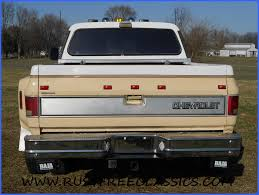 1989 Chevy V30 K30 1 Ton Silverado Crew Dually Loaded Whit Tan 68k 1989 Chevrolet Ck 1500 Series C1500 Cheyenne Stock 262405 For Pickup Silverado Pinterest Nascar 1986 K30 Crew Cab 44 Silverado Sale Suburban R10 Biscayne Auto Sales Preowned S10 14 Mile Drag Racing Timeslip Specs 060 Chevy Rear Dually Fenders Lowest Prices Extended Cab View All V30 1 Ton Crew Loaded Whit Tan 68k Parts Unique Have A Old 89 Hey Yall Blowout Sale 50 Off Support And 3500 Ext Flatbed Truck Sold At Gmc Sierra Gateway Classic Cars 747ndy