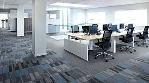 tiles for office floor office carpet flooring imposing on floor