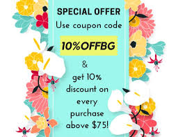 Use Coupon Code 10%OFFBG And Avail Discounts On Bridal Party ... Dream Big Tote Bag Coupondunia Coupons Cashback Offers And Promo Code How To Generate Coupon On Amazon Seller Central Great Organic Cbd Oil Products Home Lucid 15 Off Drip Hair Coupons Promo Discount Codes Social Media Day Exclusive Cianmade Rbee Is Every Coupon Collectors Dream Verified Get Your Ride Nov2019 Dealhack Codes Clearance Discounts To Redeem Shop Rv World Nz Koovs Code 70 Extra 20 Sunday Riley Subscription Box