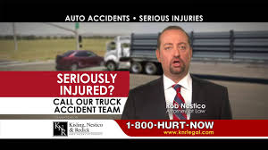 When Should You Contact An Ohio Truck Accident Injury Lawyer ... Sheriff Truck Driver In Fatal Crash Was Texting The Most Beautiful Car Accident Attorney Ccinnati Ohio Attorney Youtube Traffic Accidents Best 2018 Robert Poole Law 2656 Crescent Springs Pike Erlanger Ky Injury Lawyer Free Calculator Video Man Charged Westwood That Launched Car Into Second Police Ejected From Vehicle Traffic Cutinthehill Claims Negligent Family Members Driving School Northern California Texas Trucking What To Do After A Semi Tractor Trailer Hits Your Lawyers Attorneys When You Need A Lifeline