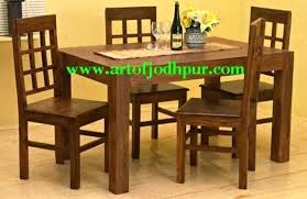 Decoration Second Hand Dining Table For Sale Stylish Remarkable Used Tables And 18 From