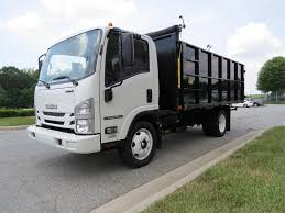 Isuzu Npr Landscape Truck For Sale Best Of 2017 Isuzu Npr Hd Efi ... Used 2006 Intertional 7500 Quad Axle Steel Dump Truck For Sale In Fender Covers For Trucks Amazing New 2018 Chevrolet Silverado 1500 Freightliner For Sale Freightliner Trucks Nc Bleecker Buick Gmc In Red Springs Serving Fayetteville Lainburg Hot Shot Intertional Truck Tractors At Public Auction Concord 16 Food Used North Carolina 2007 Chevrolet C7500 Flatbed 1603 1972 Cheyenne Pickup Sale 1 Dps Surplus Vehicle Sales Box Charlotte Nc