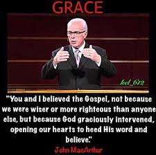 John F MacArthur Jr Born June 19 1939 Is A Pastor And Author Known For His Internationally Syndicated Radio Program Grace To You