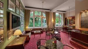 hotelbar oranien hotel residences