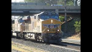 Slow Union Pacific Trains In Troutdale, OR August 28th 2018 - YouTube Motel 6 Portland East Troutdale Hotel In Or 59 Ice Storm Paralyzes Parts Of Oregon Washington State About Us Coast Hyundai Trailers Commercial Truck Trailer Dealership 560 Nw Phoenix Dr Taco Bell Slow Union Pacific Trains In August 28th 2018 Youtube Storm Grips Parts State Flexibility At Work 1 Program 2 Very Different Cnections For Dealerships Best Services Prossers Loves Stop Hiring Now Map Mcmenamins Edgefield Maps Pinterest