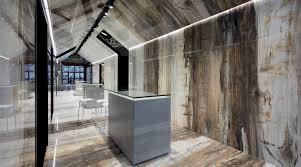 What Is Floor Technology by Italian Floor Tiles Porcelain Tile Flooring And Walls Fiandre