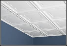 Black Ceiling Tiles 2x4 Amazon by Side White Ceiling Tiles 2 4 Drop Cheap Black Lowes Amazon