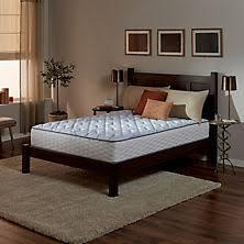 Serta Perfect Sleeper Air Mattress With Headboard by Queen Mattresses Sam U0027s Club