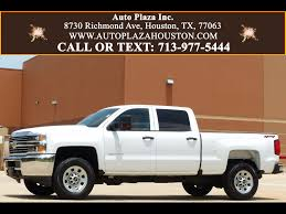 Used Ford Trucks For Sale In Houston | Khosh East Texas Truck Center 1971 Chevrolet Ck For Sale Near O Fallon Illinois 62269 2003 Freightliner Fld12064tclassic In Houston Tx By Dealer 1969 C10 461 Miles Black 396 Cid V8 3speed 21 Lovely Used Cars Sale Owner Tx Ingridblogmode Fleet Sales Medium Duty Trucks Chevy Widow Rhautostrachcom Custom Lifted For In Best Dodge Diesel Image Collection Kenworth T680 Heavy Haul Texasporter Best Image Kusaboshicom Find Gmc Sierra Full Size Pickup Nemetasaufgegabeltinfo