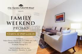 Hotels Com Coupon Drury Hotel Coupon Code Genesis Discount Hotels Com Vueling 2018 Sicilian Oven 12 Hotelscom Lokai Bracelet July Oyo Rooms Coupons Flat 53 Off Extra 20 Discount On Woocommerce Coupon Code 2019 35 Exteions Themes Ticket Flight Gala Slots Welcome Bonus How One Website Exploited Amazon S3 To Outrank Everyone Official Cheaptickets Promo Codes Discounts Hotelscom 499 Off Holiday Inn Cporate Kagum Hotels