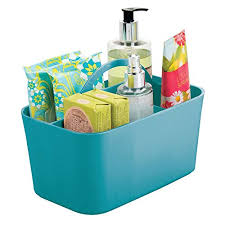 mdesign 2er set badezimmer korb mit griff küchen