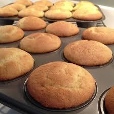 Gluten Free Birthday Cake Recipe moist never gritty Thnx to