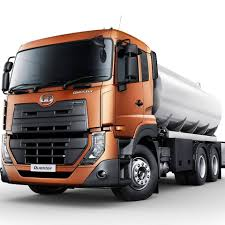 UD Trucks Newcastle Ud Trucks Wikipedia To End Us Truck Imports Fleet Owner Quester Announces New Quon Heavyduty Truck Japan Automotive Daily Bucket Boom Tagged Make Trucks Bv Llc Extra Mile Challenge 2017 Malaysian Winner To Compete In Volvo Launches For Growth Markets Aoevolution Used 2010 2300lp In Jacksonville Fl