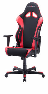 Details About Dxracer Gaming Chair Racing Series Black - Dxracer ... Gaming Chairs Dxracer Cushion Chair Like Dx Png King Alb Transparent Gaming Chair Walmart Reviews Cheap Dxracer Series Ohks06nb Big And Tall Racing Fnatic Version Pc Black Origin Blue Blink Kuwait Dxracer Racing Shield Series R1nr Red Gaming Chair Shield Chairs Top Quality For U Dxracereu Iron With Footrest Ohia133n Highback Esports Df73nw Performance Chairsdrifting