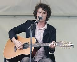 Lead Singer Of Smashing Pumpkins by Jon Hume Alchetron The Free Social Encyclopedia