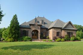 3 Bedroom Houses For Rent In Cleveland Tn by Luxury Homes And Real Estate In East Tennessee