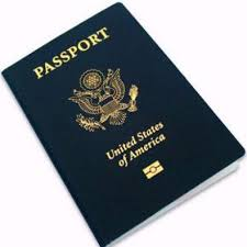 Milford post office to hold passport fair Connecticut Post