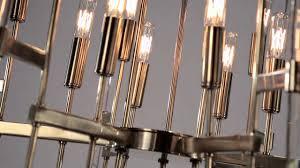 bari hudson valley lighting