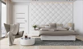 Bedroom Designs Cream Calm