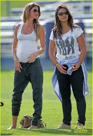 and yea i want gisele u0027s pregnancy pants for non pregnancy times