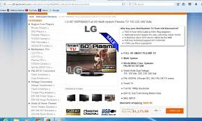 220 Electronics Coupon Code - Lincoln Center Today Events Better Than Prime Day Take 630 Off Alienware M15 Toms Guide Code Online Shop Promotion 17 Coupons Express Coupon Codes 50 Off 150 Deal Alert Dell And Sale With Extra 15 Buy More Save This Hp Coupon Code Cuts Prices On Alienware X Ypal Usa Gaming Laptop 2018 Product Overview Et Deals 730 Aurora R8 Desktop Inspiron 5000 Amd R516gb1tb 54799 Ac M17 Reviews Cheap Childrens Bedroom Fniture Sets Uk Donna Morgan Laptop Discount Duluth Trading Company Outlet