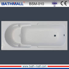 Clawfoot Tub Refinishing St Louis Mo by Bathtubs Ergonomic Lowes Bathtub Drain Stopper 116 Blw Victorian