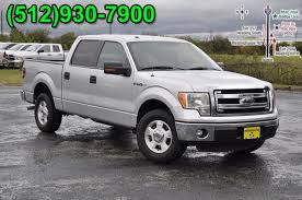 2014 Ford F-150 XLT Crew Cab Pickup For Sale In Austin, TX #BF77151 ... 092014 Ford F150 Monoffroadercom Usa Suv Crossover Preowned 2014 Fx4 Crew Cab Pickup In Vienna F61373a Platinum Supercrew Pontiac Stx Alburque Ford Spokane Valley Wa 22175827 New Used Cars Suvs Trucks Dealer Lincoln E450 At Great Lakes Western Star Serving Monroe Mi Xl Pickup Truck Item Db5156 Sol Tremor Pace Truck Top Speed Xlt For Sale Austin Tx Bf77151 Blackvue Dr750s2ch Dash Cam Installed A Raptor Xtr 4wd Super Backup Camera Sensors