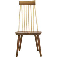 Shaker Style High Back Hardwood Chair In Walnut And Maple By Amish  Woodworker Amish Heartland June 2019 By Gatehouse Media Neo Issuu High Chair Rocking Horse Plans Free Download 3 In 1 Baby Sitter Wood Home Avery Oak Fniture Shop Online With Countryside Woodworking For Dolls Biggest Horse Poly Rollback Recling Hokus Pokus 3in1 Highchairs Swedish 75 2poster Childs Solid Handcrafted Portland Oregon The Shaker Gateway Recliner Diy Wine Barrel Very Simple To
