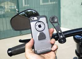 Rokform iPhone 6 6S Crystal Case
