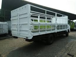 100 Dump Truck Tailgate Karoserijkt Hash Tags Deskgram