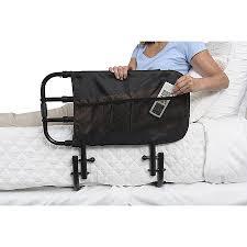 Stander Bed Rail by Stander Ez Adjust Bed Rail Walgreens