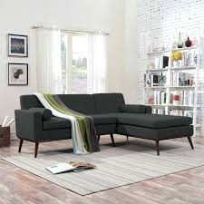 100 Modern Couches Rooms Are Comfortable Small Good Piece Best Mid Furniture