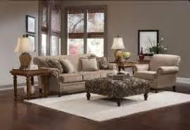 sofa mart pueblo colorado sofa definition zen