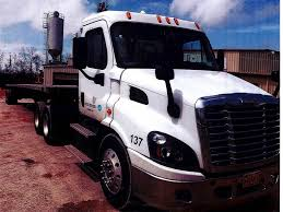 2013 Freightliner Cascadia Day Cab Truck For Sale - Kansas City, MO ...