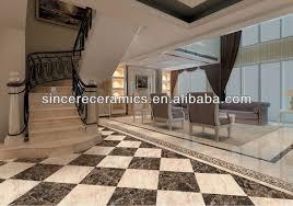 cheap floor tiles vitrified tiles price in india buy cheap floor