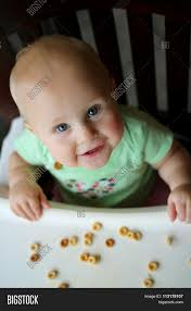 Happy Baby Girl High Image & Photo (Free Trial) | Bigstock Highchair Stock Photos Images Page 3 Alamy Shop By Age 012 Months Little Tikes Beyond Junior Y Chair Abiie Happy Baby Girl High Image Photo Free Trial Bigstock Ingenuity Trio 3in1 Ridgedale Grey Chairs Best 2019 Top 10 Reviews Comparisons Buyers Guide For Eating Convertible Feeding Poppy High Chair Toddler Seat Philteds Bumbo Intertional Quality Infant And Toddler Products The Portable Bed For Travel Can Buy A Car Seat Sooner Rather Than Later Consumer Reports When Your Sit Up In