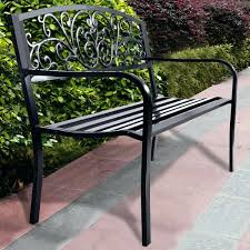 Appealing Outdoor Bench Dining Set And Seat Room Furniture