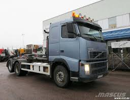 Volvo -fh480-hiab - Hook Lift Trucks, Price: £15,175, Year Of ... Fort Fabrication Used Aluma Agco Autocar Dealership In Surrey Hooklift Trucks Kio Skip Container Roll Loader Hook Lift Specialty Work For Sale Hooklift Truck N Trailer Magazine Truck Loading An Dumpster Youtube Hook Lift Xr21s Series Hiab 2018 Freightliner M2 106 Cassone Sales And Mack Cv713 Granite Dump Body Hooklifts Intercon Equipment Man Tgs26460meiller Registracijos Metai Loaders Commercial