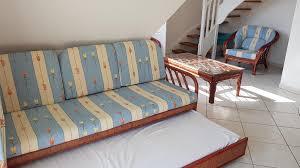 chambre hote fort mahon lazyloc duplex 1 chambre dans résidence à 5mn de la plage fort