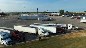 Toledo TA Truck Stop - YouTube After Thoughts 1969 C10 Project Update Police Careers Ontario Pd 2018 Ford F150 Pickup Truck Power Options Fordca I5 California Rest Area Action Maxwell Pt 1 Engine Fire In Car Carrier Destroys Three Suvs Fort Erie The Order Picker Ca Raymond Forklifts Motel 6 Airport Hotel 64 Motel6com All North Centre Northern And Trailer Dealer What Lince Do You Need To Tow That New Autotraderca Chrysler Pacifica Jeep Dodge Ram Fiat Of