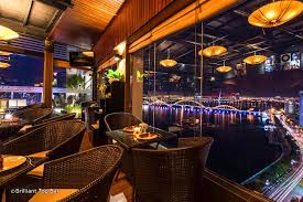 10 Best Nightlife In Da Nang - Da Nang's Most Popular Nightlife Spots Hurleys Saloonbars In Nyc Bars Mhattan Top Rated Bars Near Me Model All About Home Design Jmhafencom 10 Best Nightlife Experiences Kl Most Popular Things To Do At Dtown Chicago Kimpton Hotel Allegro Restaurants Penn Station Madison Square Garden Playwright 35th Bar And Restaurant Great For Group Parties Nyc Williamsburg Bars From Beer Gardens Wine 25 Salad Bar Ideas On Pinterest Toppings Near Sports Local Jazzd Tapas 50 Atlanta Magazine