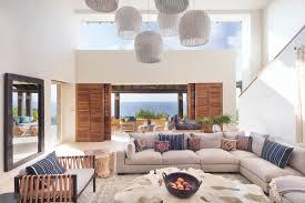 100 Home Interior Mexico Interior Design Interior Designers Punta Mita Interior Designers